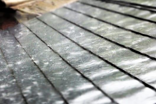 家の中で起こりやすい雨漏りの場所