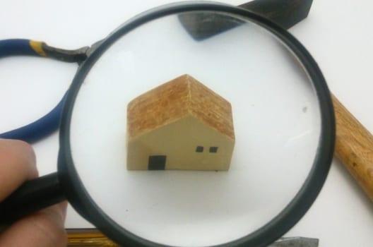 屋根のことをよく知って適切なメンテナンスを