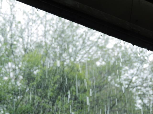 雨漏りのリスクは屋根勾配によっても変わる