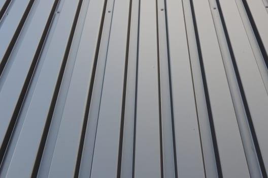 ガルバリウム鋼板の欠点とは?定期的なメンテナンスで長持ちさせよう