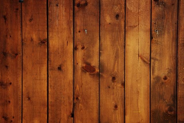 波板の切り方と貼り方!ベランダや屋根にキレイに切断・貼付するコツ