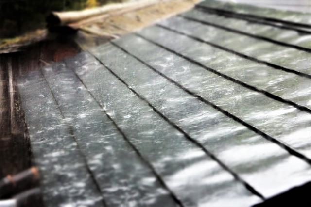 屋根にはカバー工法と葺き替え工事どちらがおすすめ?比較検討しよう