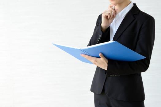 雨漏り診断士ってどんな資格?業者の選び方や修理費用の相場をご紹介