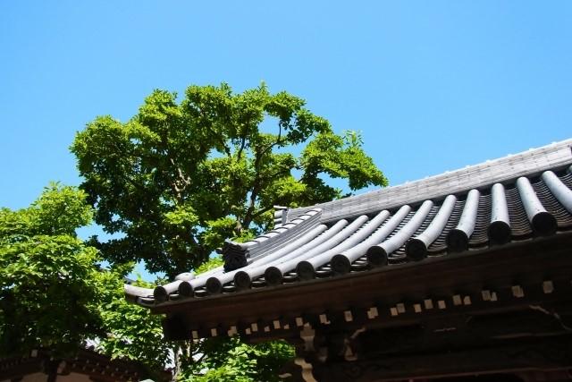 【条件別】屋根修理の費用相場まとめ|業者依頼前の方は必見!
