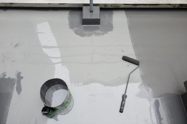 ベランダ防水工事の費用相場をご紹介!業者を選ぶポイントも!