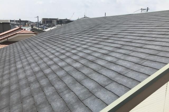 片流れ屋根は雨漏りしやすい!その理由や雨漏りを防ぐ対策をご紹介