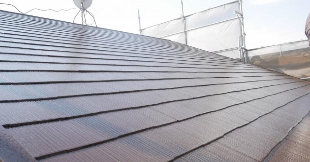 トタン屋根の修理方法は3種類!費用相場・修理が必要な原因を解説