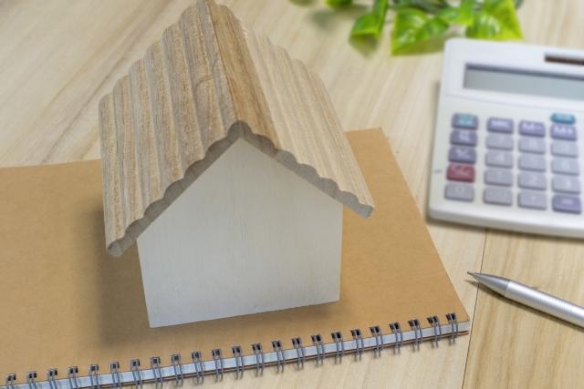 屋根葺き替えの費用相場