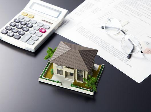 雨漏り修理・屋根修理における火災保険の考え方
