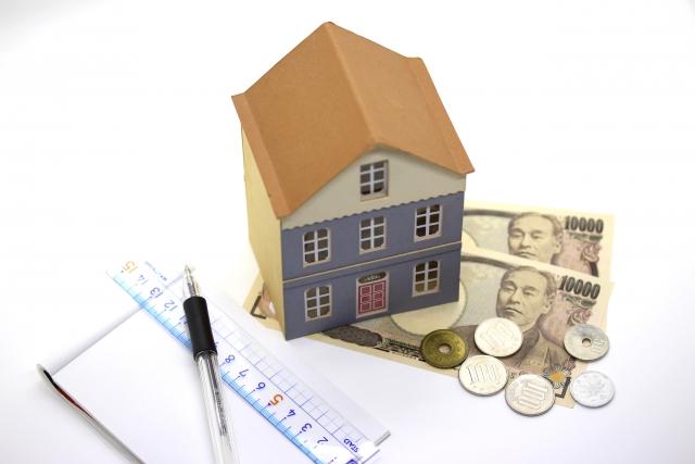 屋根葺き替えが資本的支出にあたるケースとは|修繕費との違いを解説