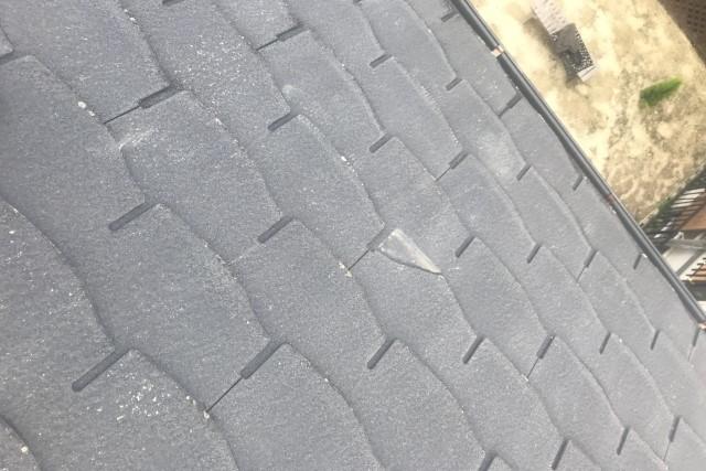 屋根の葺き替えでアスベストが飛散しない安全なリフォーム方法とは?