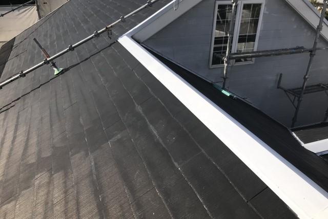 屋根棟修理費用は屋根の種類によって違う!種類ごとの費用と作業内容