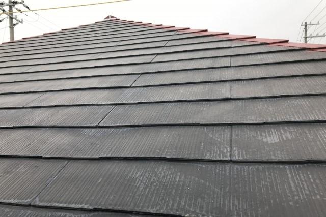 屋根材をスレートで修理すると費用はいくらになる?各修理の相場を解説