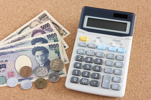 業者による修理方法と費用相場を解説