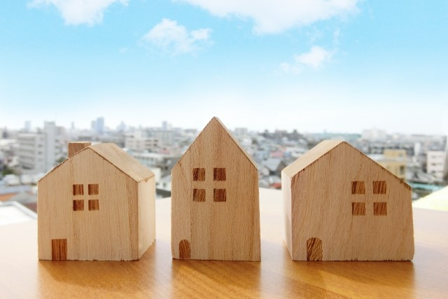 【スノーダクトの雨漏り】無落雪屋根の修理は火災保険を利用できる