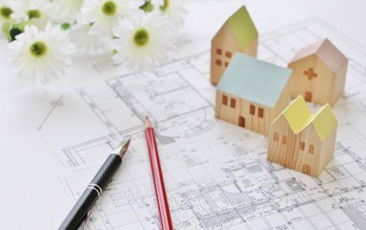 建築構造と雨漏りの関係は? 木造とコンクリート造で違いはあるの?