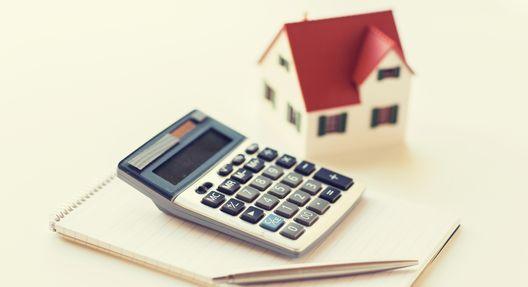 雨樋修理価格の目安を調べる方法